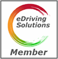 eDriving solutions